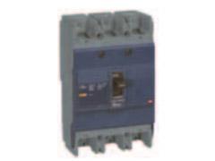 EZD160 ~ 250A