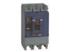 EZD400 ~ 600A