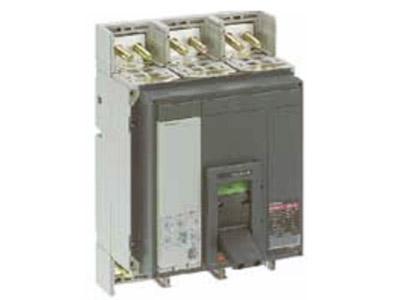 Compact NS630b ~ 1600A