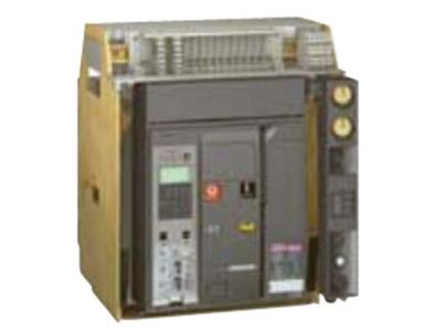 NS630b ~ 1600A抽屉式