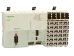 TM258 LF42DT