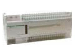 TM218LDA60DRN