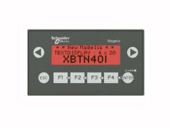 XBTNSR2 (3)